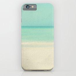 Ocean Dreams #2 LONG iPhone Case