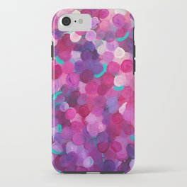 Lightyears Away iPhone Case