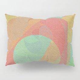 Monza Pillow Sham