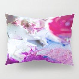 Hyper Palette 1 Pillow Sham