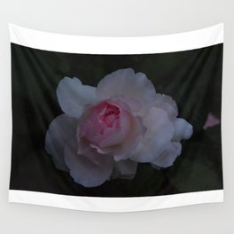 Pink Soul  Wall Tapestry