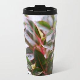 Watermelon Flavored Travel Mug
