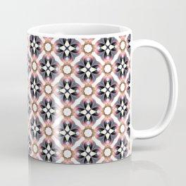 Basket Case 2 Coffee Mug
