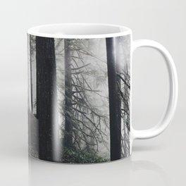 Happy Trails VI Coffee Mug