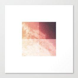 1/3 Canvas Print
