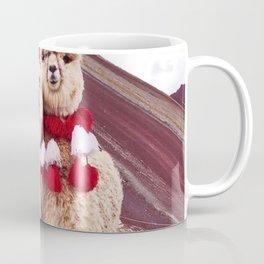 Oh my darling Coffee Mug