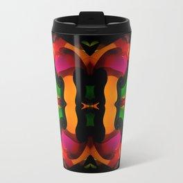 Dreaming of Aladin Travel Mug