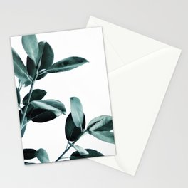 Natural obsession Stationery Cards