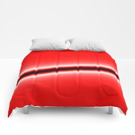 Boarders Comforters