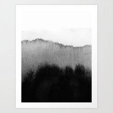 CY01 Art Print