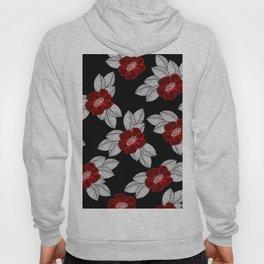 Flower 11 Hoody