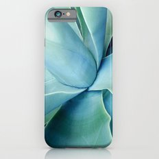 Agave Slim Case iPhone 6s
