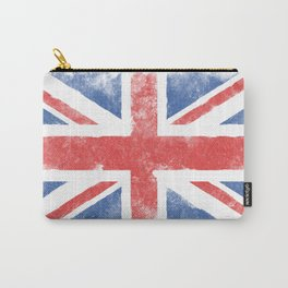 Old Kingdom Flag Carry-All Pouch