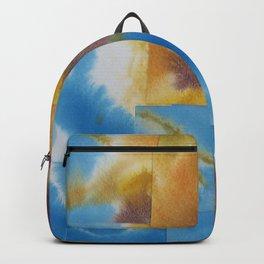 Amazing Storm Backpack