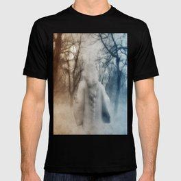 Braid T-shirt