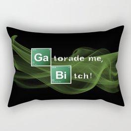 BrBa Gatorade Me Rectangular Pillow