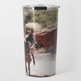 Ha Travel Mug
