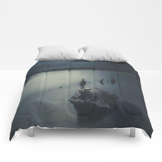 Rude boys II Comforters