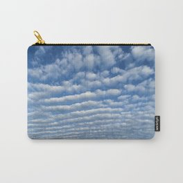Cumulus Carry-All Pouch