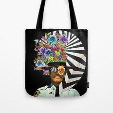 Zimbardo Tote Bag
