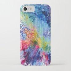 Coralized iPhone 7 Slim Case