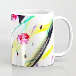 Spanish Fiesta          by Kay Lipton Coffee Mug