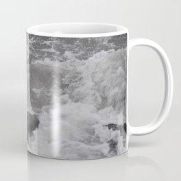 River Waves1 Coffee Mug