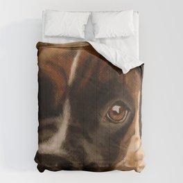 Teeka Comforters