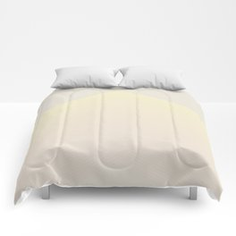 Directional Comforters