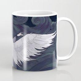 Tsarevna Lebed Coffee Mug