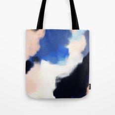 Dia No . 2 Tote Bag