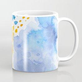 Loving Kindness Coffee Mug