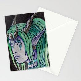 Ysera Stationery Cards