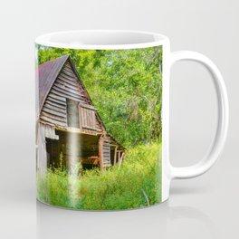 Russel Farm Coffee Mug