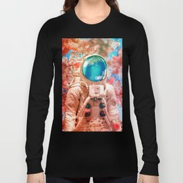 Pacific Long Sleeve T-shirt