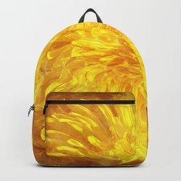 Sunshine Dandy Backpack