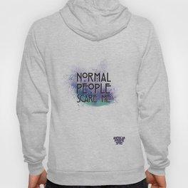 Normal People Hoody