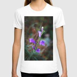 Blue Bells T-shirt
