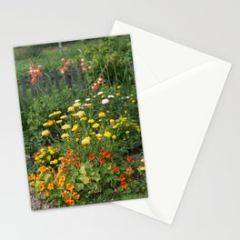 Parterre Stationery Cards