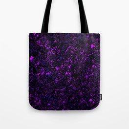 Ectoplasm Tote Bag