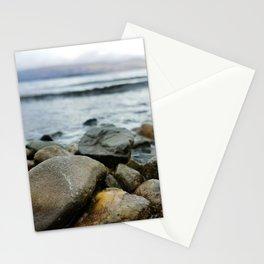 Scotland Rocks Stationery Cards