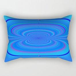 ASTRONOMIE Rectangular Pillow