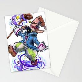 Vivi Ornitier Stationery Cards