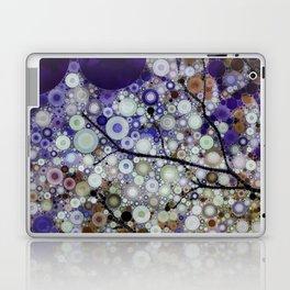 Positive Energy 4 Laptop & iPad Skin