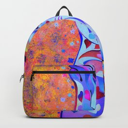 We all need LOVE Backpack