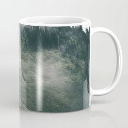 Happy Trails VIII Coffee Mug