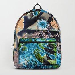 Dual Sherpa Backpack