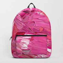 Raspberry Truffle 2 Backpack