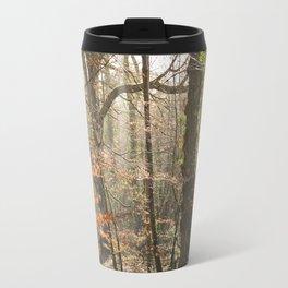 103 Travel Mug