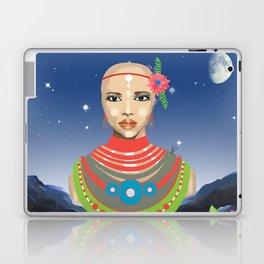 Maasai Laptop & iPad Skin